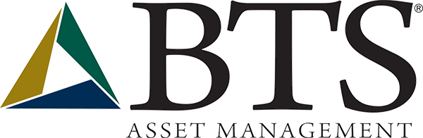 BTS Management logo